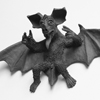 bats_and_dragons_2016